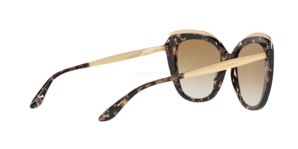 Occhiali da Sole Donna Dolce & Gabbana  DG 4332 911/6E