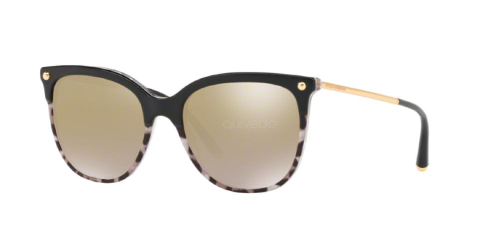 Occhiali da Sole Donna Dolce & Gabbana  DG 4333 31746E