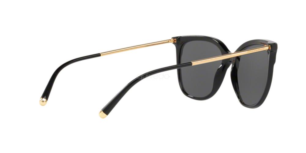 Occhiali da Sole Donna Dolce & Gabbana  DG 4333 501/87
