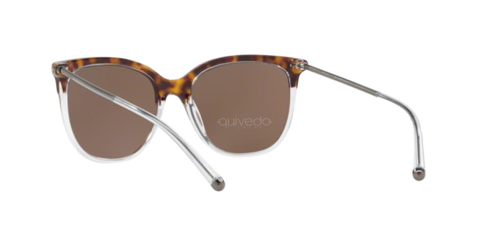 Occhiali da Sole Donna Dolce & Gabbana  DG 4333 757/73