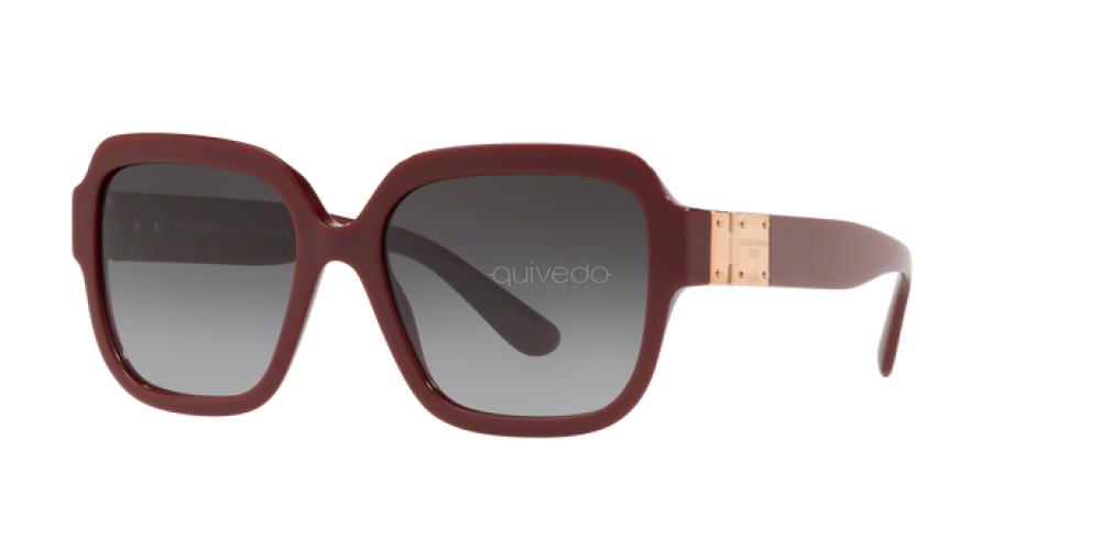 Occhiali da Sole Donna Dolce & Gabbana  DG 4336 30918G