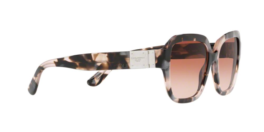 Occhiali da Sole Donna Dolce & Gabbana  DG 4336 312013