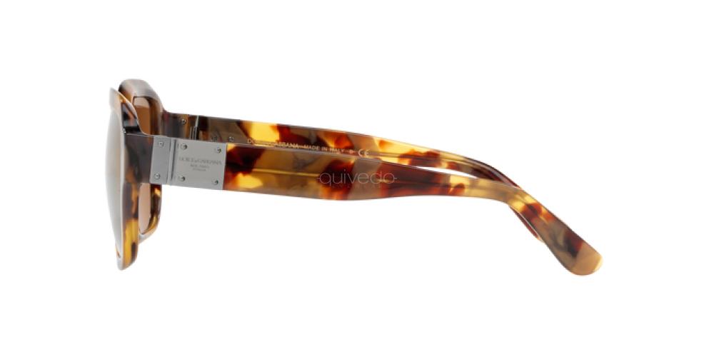 Occhiali da Sole Donna Dolce & Gabbana  DG 4336 31706H