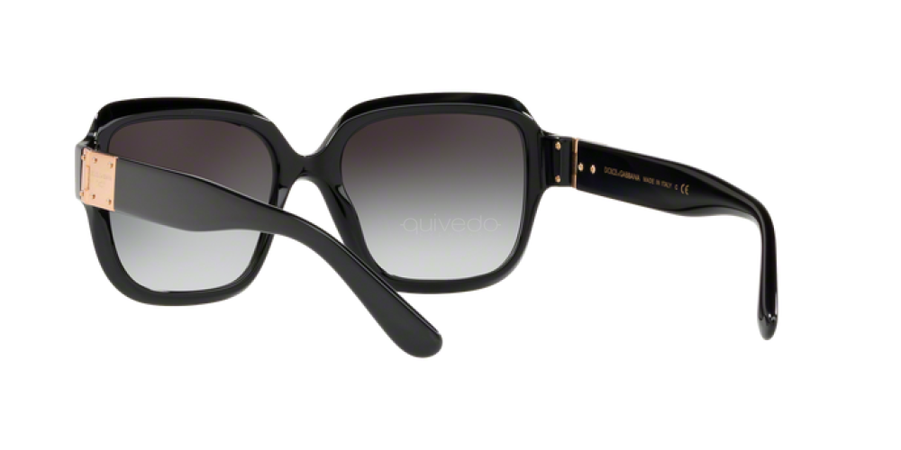 Occhiali da Sole Donna Dolce & Gabbana  DG 4336 501/8G