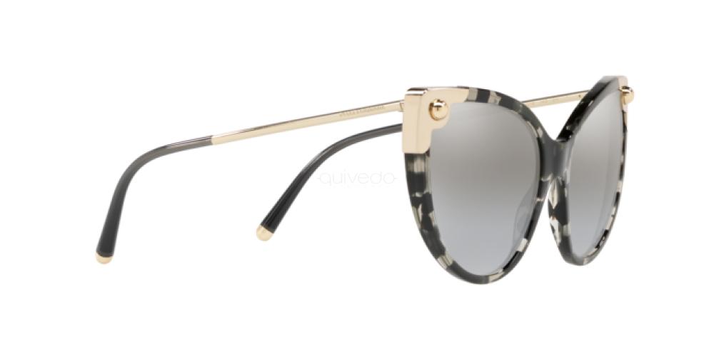 Occhiali da Sole Donna Dolce & Gabbana  DG 4337 31726V