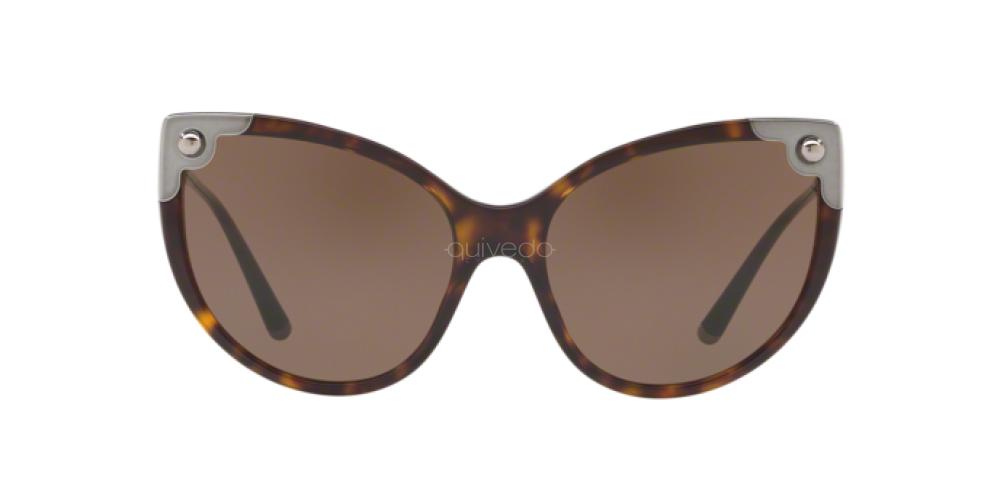 Occhiali da Sole Donna Dolce & Gabbana  DG 4337 502/73