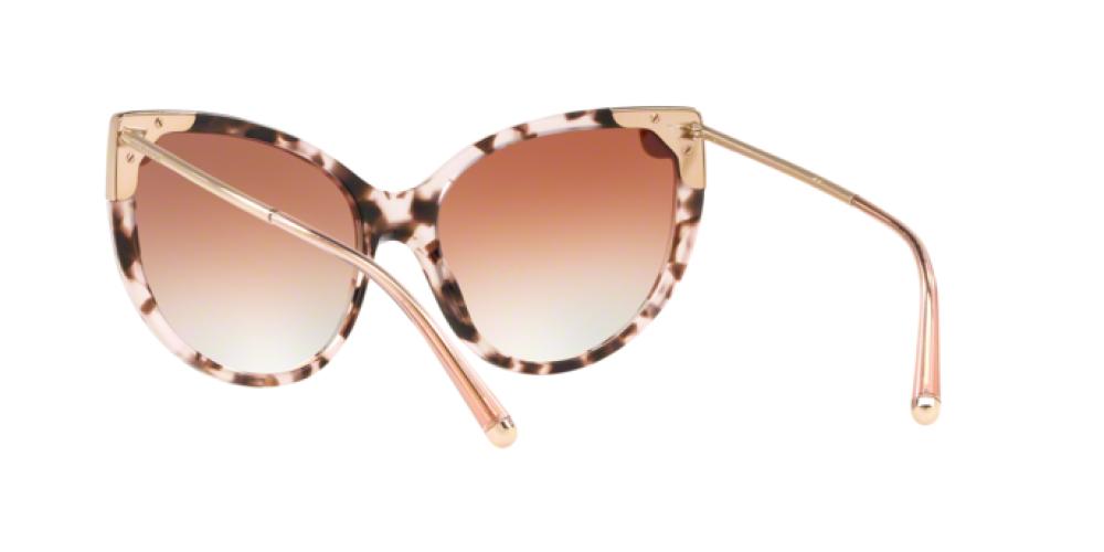 Occhiali da Sole Donna Dolce & Gabbana  DG 4337 52534Z