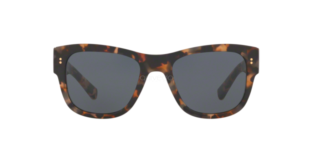 Occhiali da Sole Uomo Dolce & Gabbana  DG 4338 314187