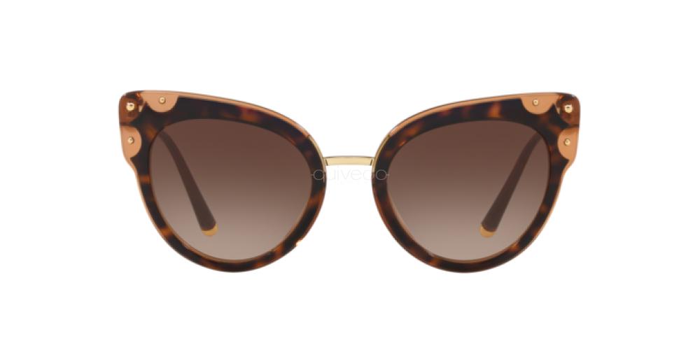 Occhiali da Sole Donna Dolce & Gabbana  DG 4340 318513