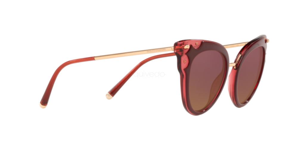 Occhiali da Sole Donna Dolce & Gabbana  DG 4340 3190D0