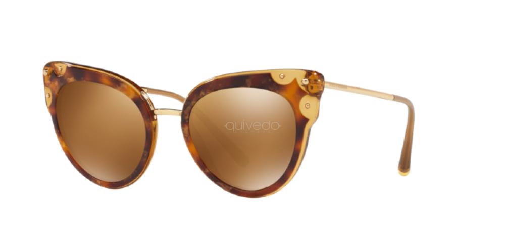 Occhiali da Sole Donna Dolce & Gabbana  DG 4340 31916H