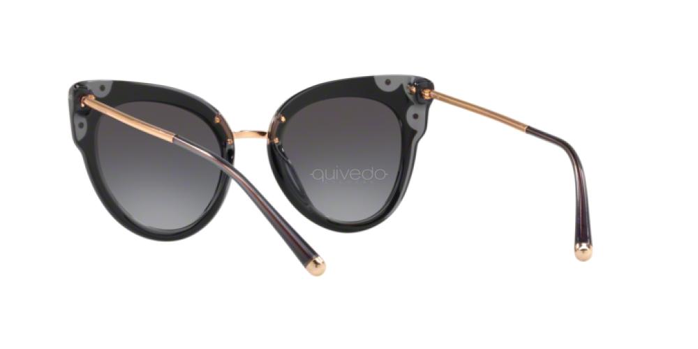 Occhiali da Sole Donna Dolce & Gabbana  DG 4340 501/8G