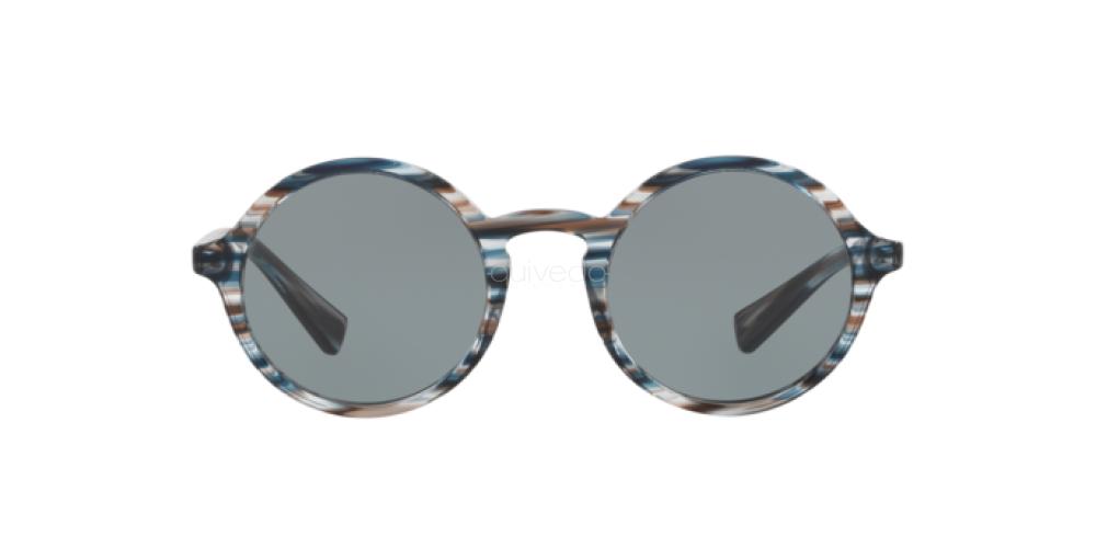 Occhiali da Sole Uomo Dolce & Gabbana  DG 4342 3188/1
