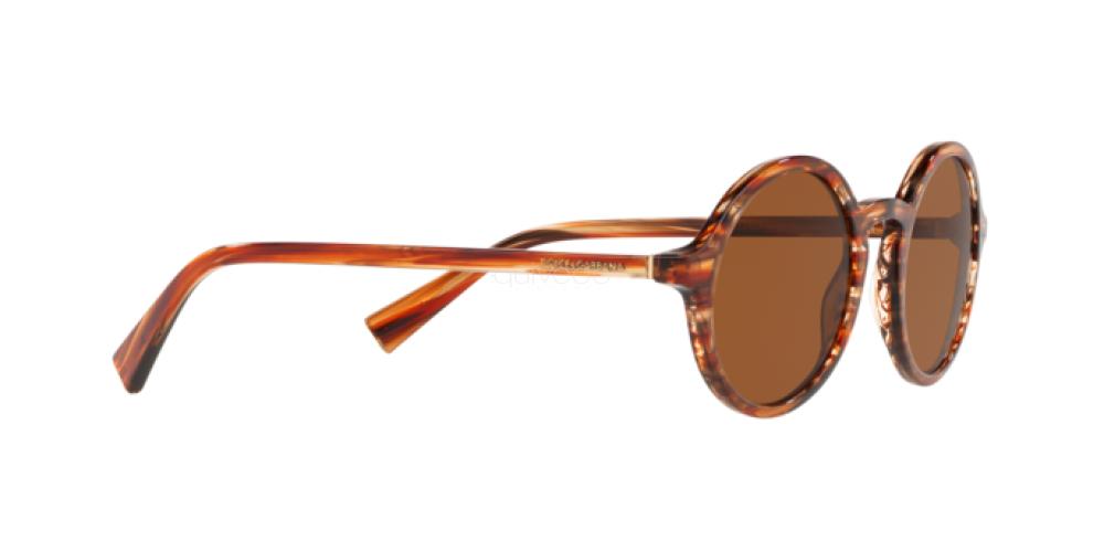 Occhiali da Sole Uomo Dolce & Gabbana  DG 4342 318973