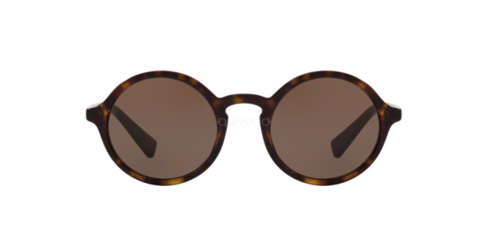 Occhiali da Sole Uomo Dolce & Gabbana  DG 4342 502/73