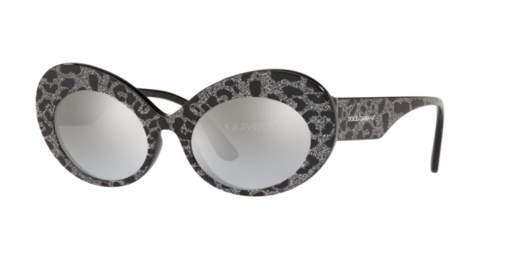 Occhiali da Sole Donna Dolce & Gabbana  DG 4345 31986V