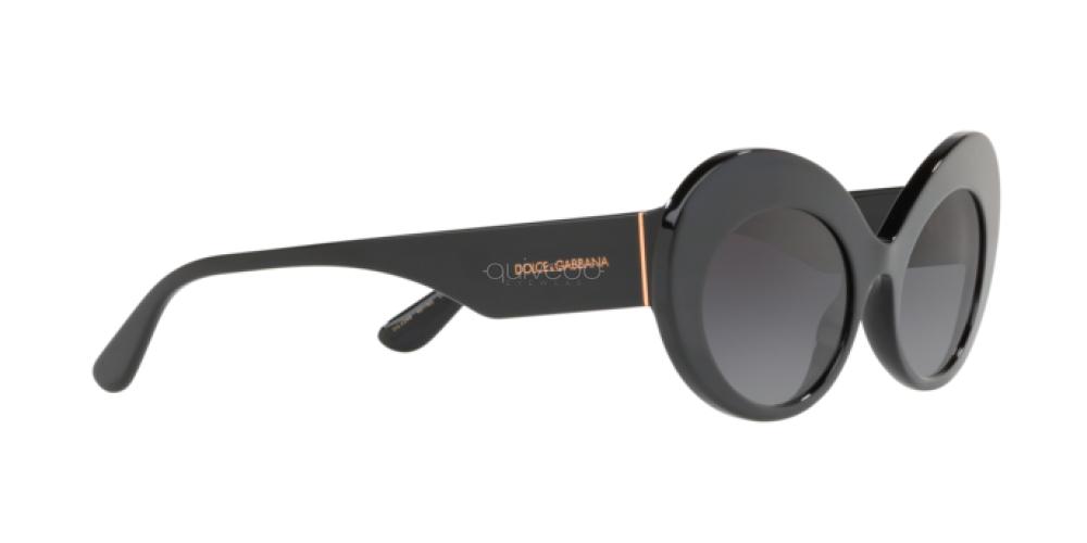 Occhiali da Sole Donna Dolce & Gabbana  DG 4345 501/8G