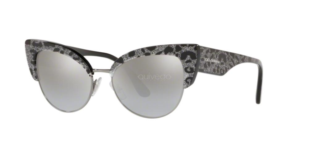Occhiali da Sole Donna Dolce & Gabbana  DG 4346 31986V