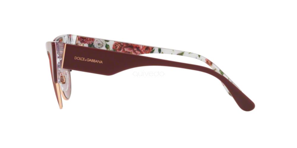 Occhiali da Sole Donna Dolce & Gabbana  DG 4346 3202D0