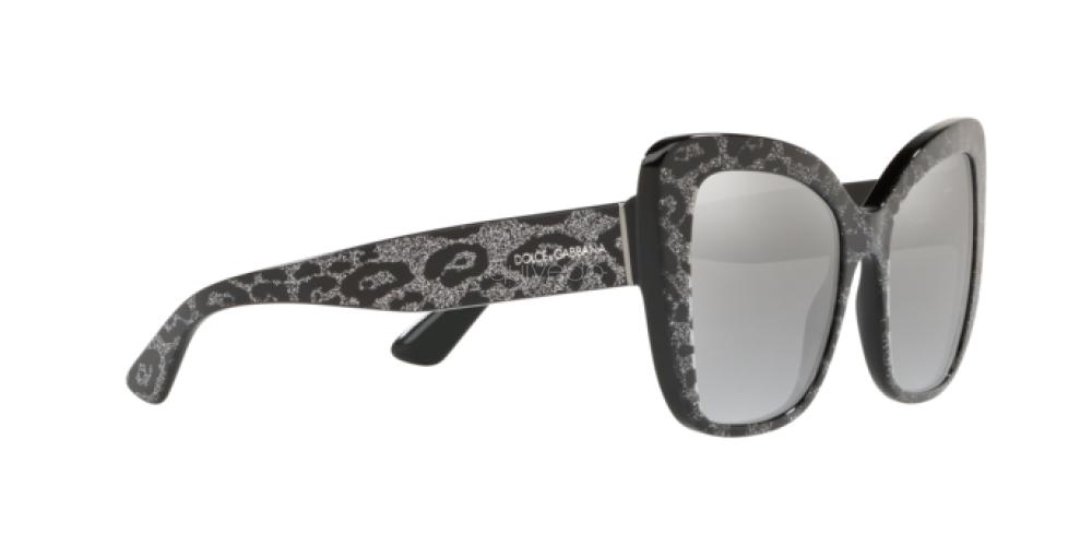 Occhiali da Sole Donna Dolce & Gabbana  DG 4348 31986V