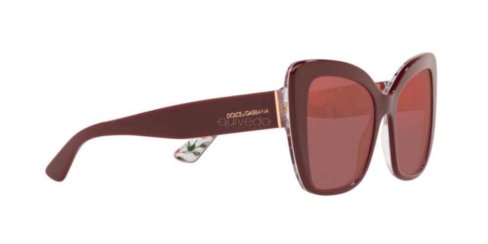 Occhiali da Sole Donna Dolce & Gabbana  DG 4348 3202D0