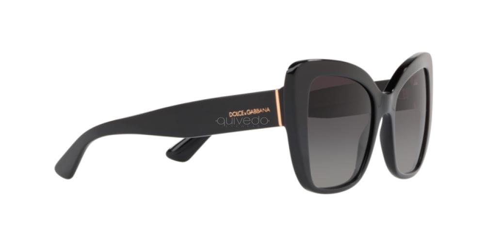 Occhiali da Sole Donna Dolce & Gabbana  DG 4348 501/8G