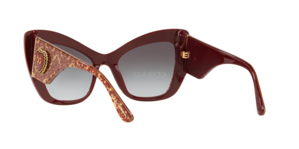 Occhiali da Sole Donna Dolce & Gabbana  DG 4349 32068G