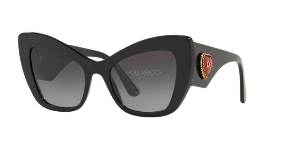 Occhiali da Sole Donna Dolce & Gabbana  DG 4349 501/8G
