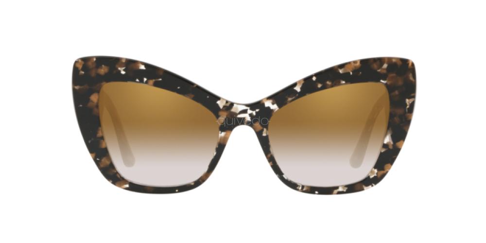 Occhiali da Sole Donna Dolce & Gabbana  DG 4349 911/6E