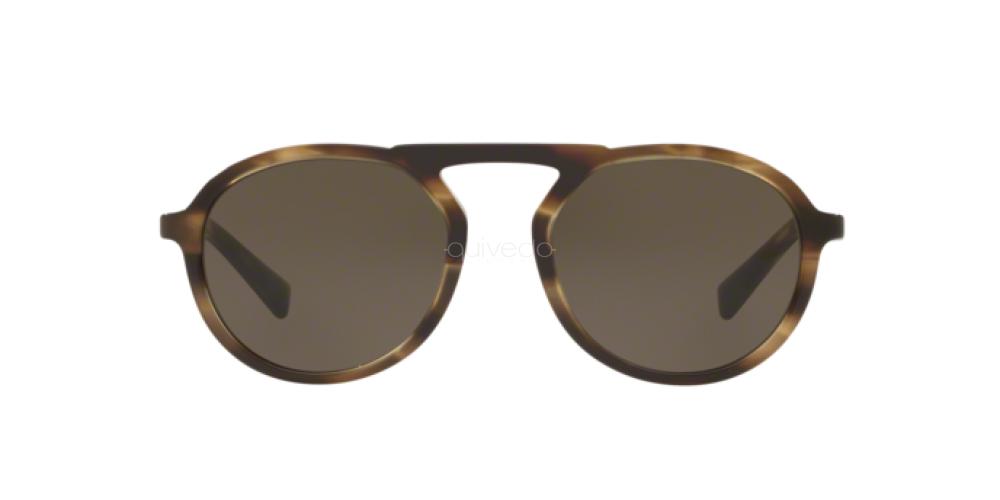 Occhiali da Sole Uomo Dolce & Gabbana  DG 4351 320082
