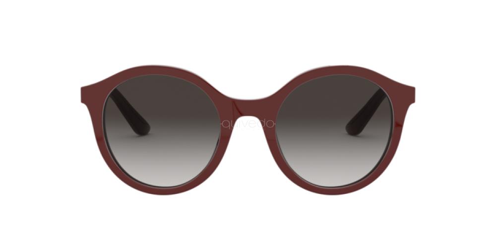 Occhiali da Sole Donna Dolce & Gabbana  DG 4358 30918G