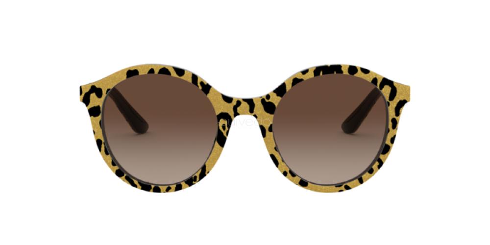 Occhiali da Sole Donna Dolce & Gabbana  DG 4358 320813