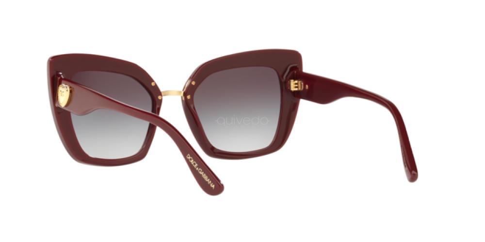 Occhiali da Sole Donna Dolce & Gabbana  DG 4359 30918G