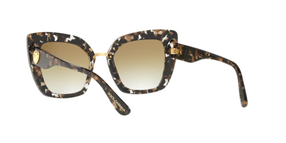 Occhiali da Sole Donna Dolce & Gabbana  DG 4359 911/6E