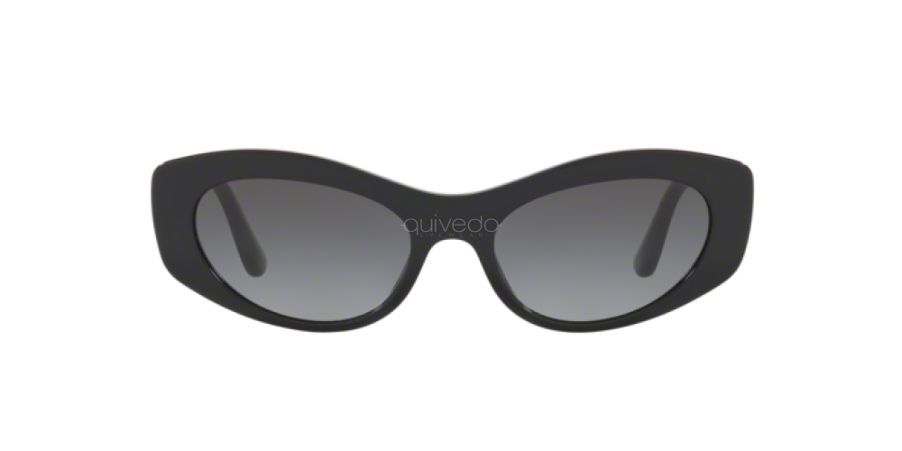 Occhiali da Sole Donna Dolce & Gabbana  DG 4360 501/8G