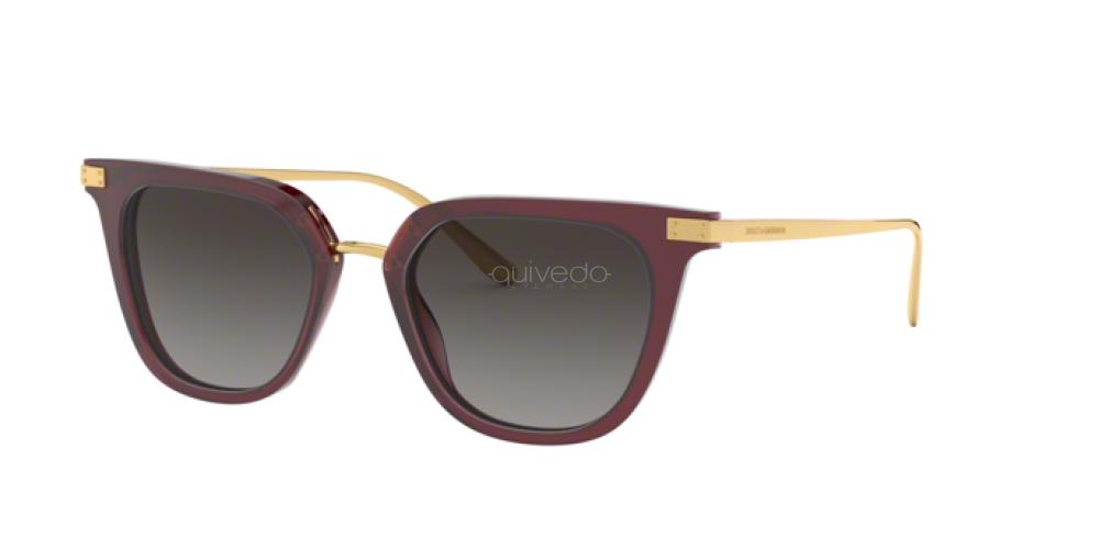 Occhiali da Sole Donna Dolce & Gabbana  DG 4363 30918G