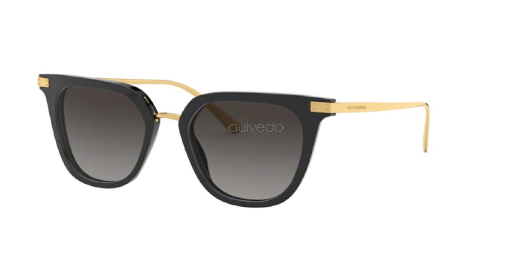 Occhiali da Sole Donna Dolce & Gabbana  DG 4363 501/8G