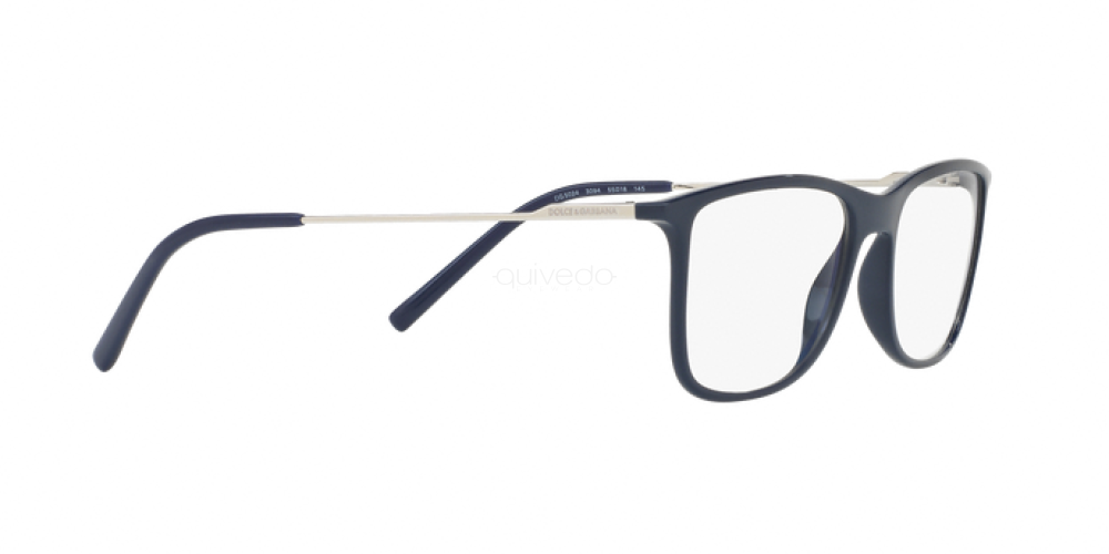 Occhiali da Vista Uomo Dolce & Gabbana  DG 5024 3094