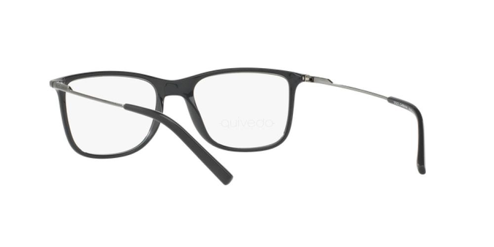 Occhiali da Vista Uomo Dolce & Gabbana  DG 5024 3101