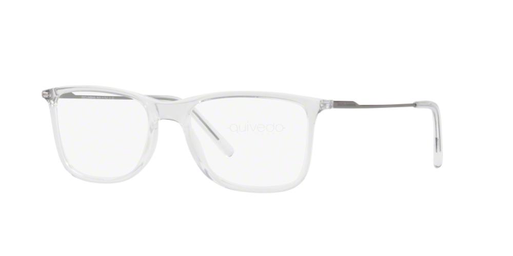 Occhiali da Vista Uomo Dolce & Gabbana  DG 5024 3133