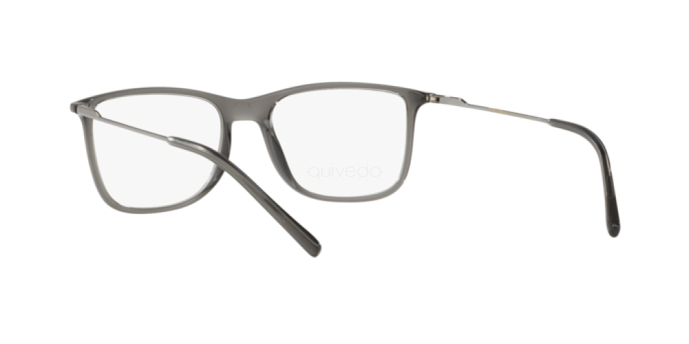 Occhiali da Vista Uomo Dolce & Gabbana  DG 5024 3160