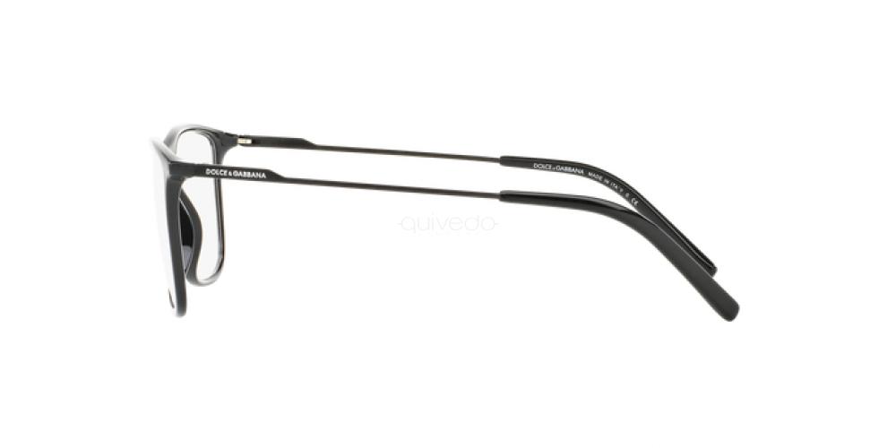 Occhiali da Vista Uomo Dolce & Gabbana  DG 5024 501
