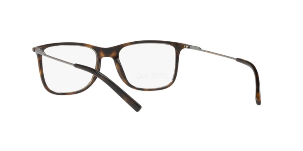 Occhiali da Vista Uomo Dolce & Gabbana  DG 5024 502