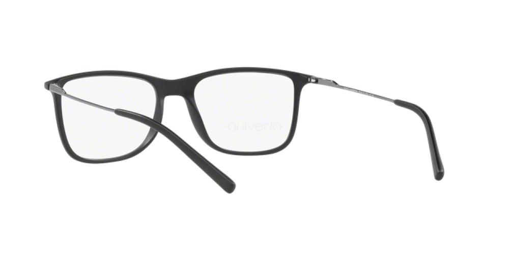 Occhiali da Vista Uomo Dolce & Gabbana  DG 5024 9256