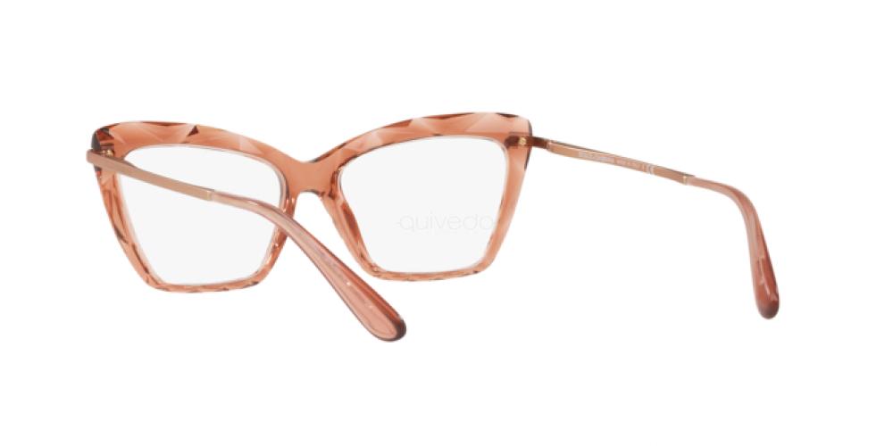 Occhiali da Vista Donna Dolce & Gabbana  DG 5025 3148