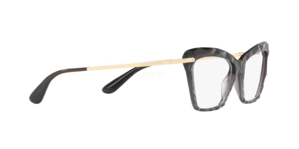 Occhiali da Vista Donna Dolce & Gabbana  DG 5025 504