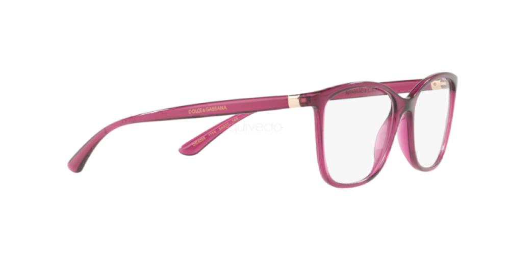 Occhiali da Vista Donna Dolce & Gabbana  DG 5026 1754