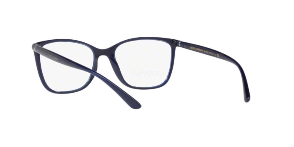 Occhiali da Vista Donna Dolce & Gabbana  DG 5026 3094