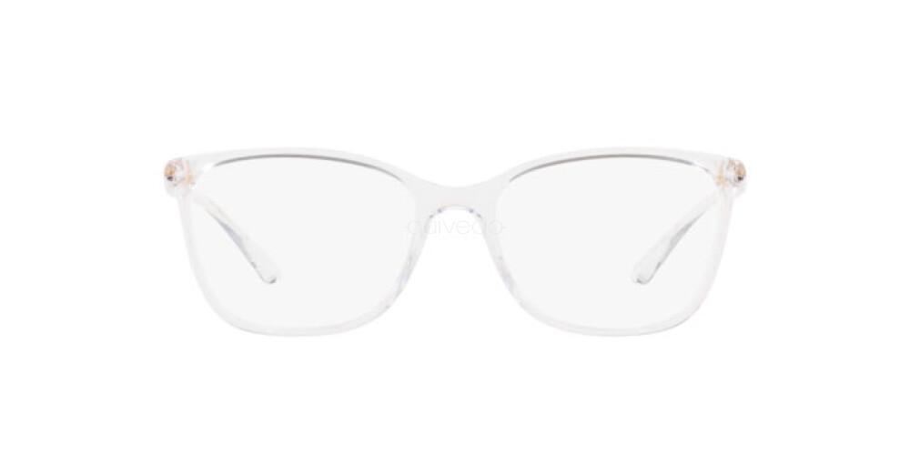 Occhiali da Vista Donna Dolce & Gabbana  DG 5026 3133