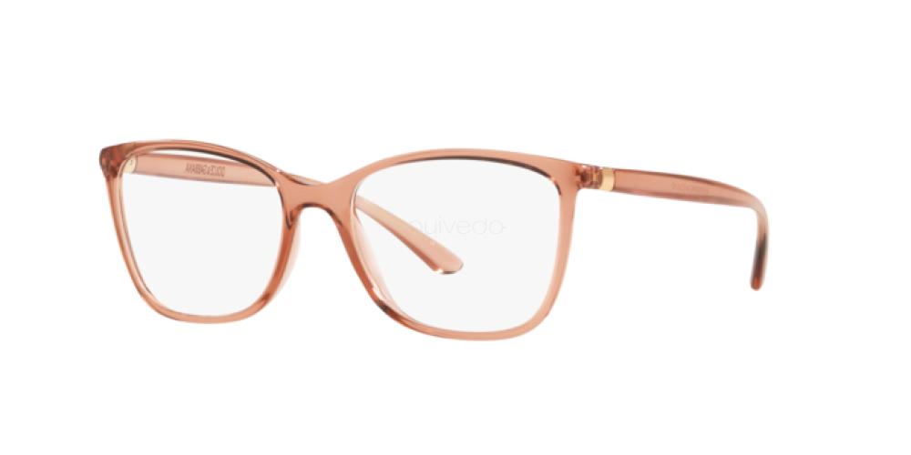 Occhiali da Vista Donna Dolce & Gabbana  DG 5026 3148